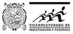 Vicerrectorado de Investigación y Posgrado | UNMSM