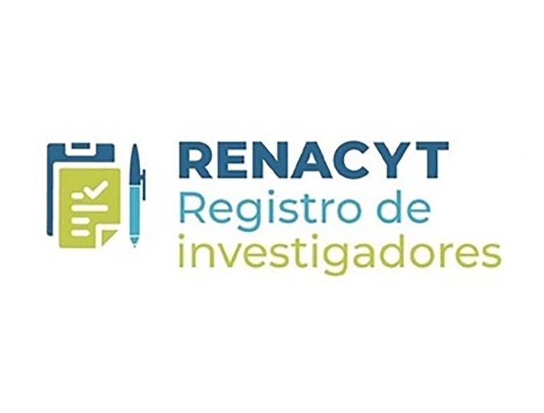 acceso_remoto_scopus